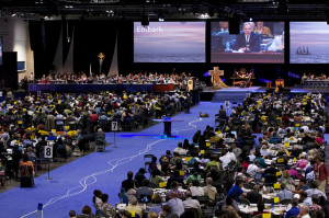 Image courtesy of the Pacific Northwest Annual Conference of the UMC